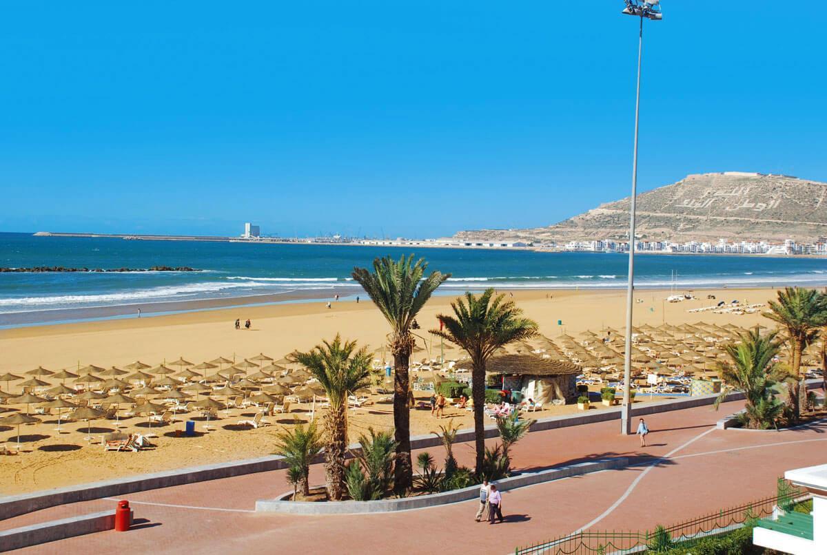agadir-beach-club-5-