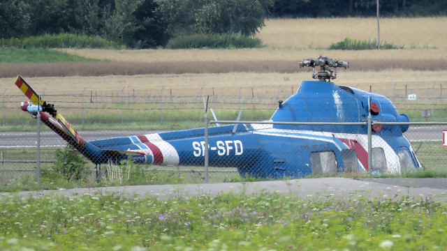 SP-SFD