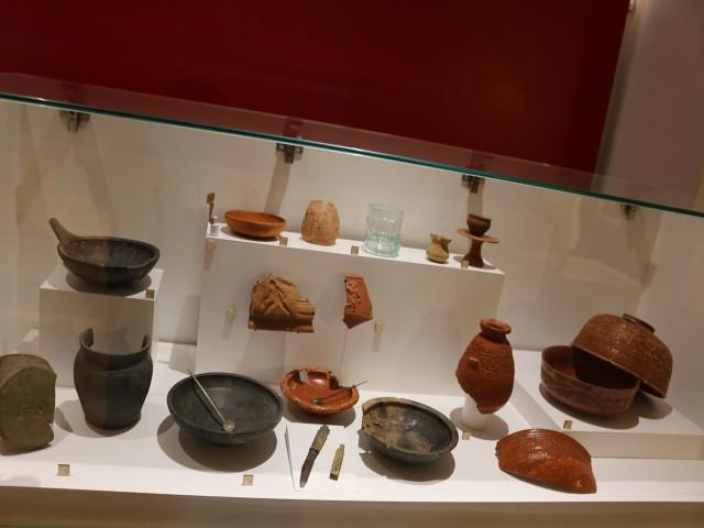 muzeul saint sernin raymond obiective turistice toulouse 1