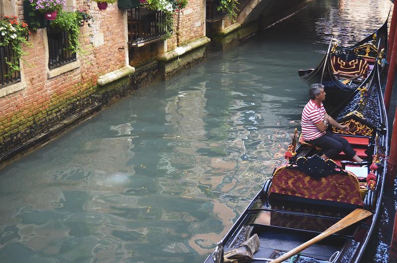 venetsia04