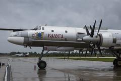 Tupolev Tu-95MSM - 3