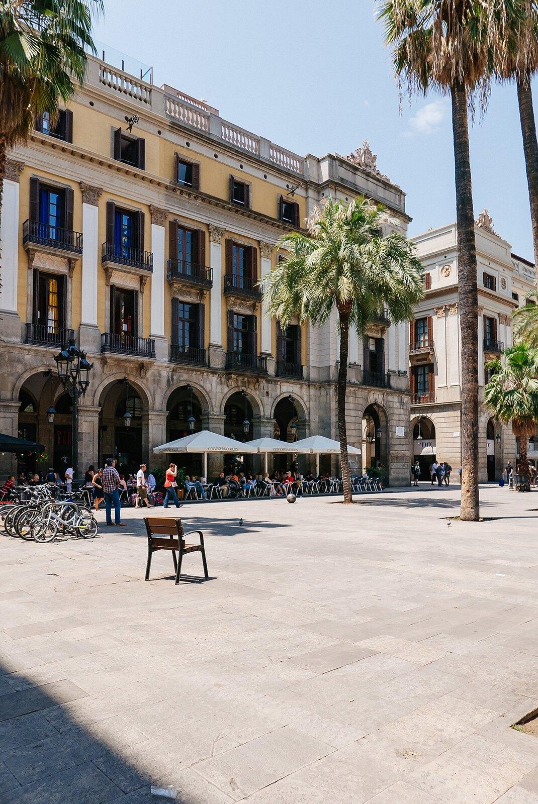 barcelona-weareloveaddicts-17