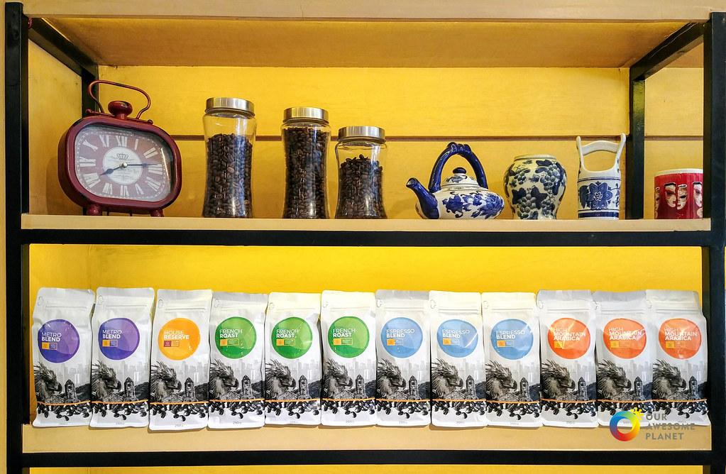 New Figaro Cafe-15.jpg