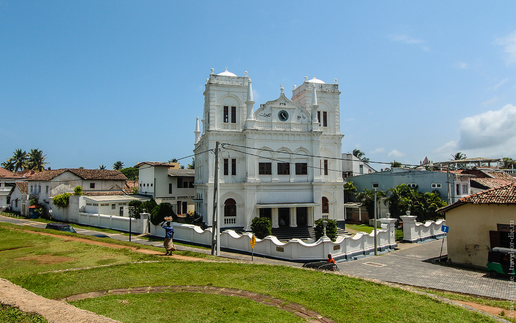 SL-Galle-Fort-canon-1500px-014