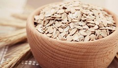 Five Day Oatmeal Diet: How to Make It?
