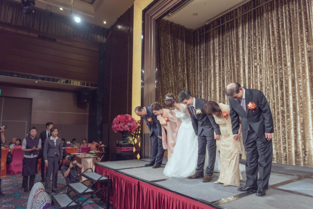 20170708維多利亞酒店婚禮記錄 (700)