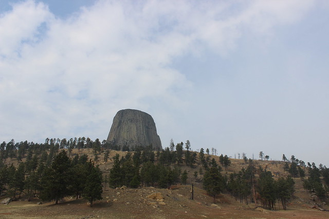 091417 Devils Tower (93)