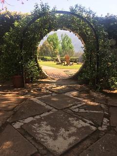 20170915 Bulembu Lodge 16.56.33