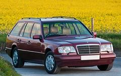 Mercedes_320TE_1990_R2