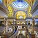 The Forum Shops at Caesar's Palace, Las Vegas NV