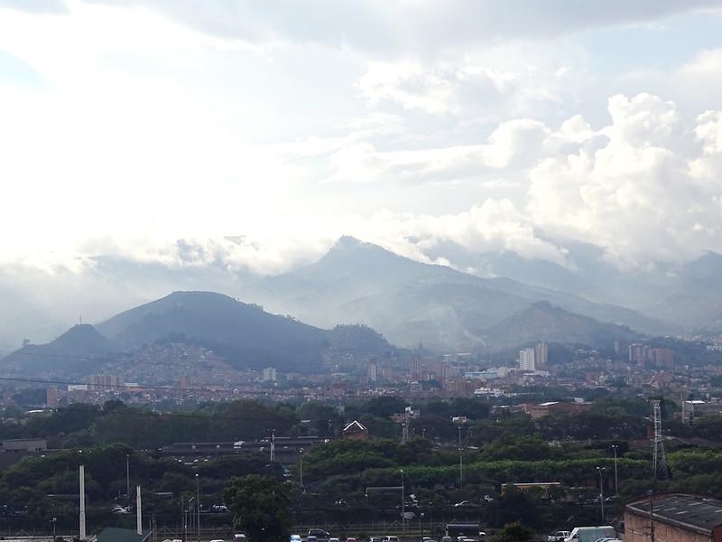 MAMM, Medellín • COL