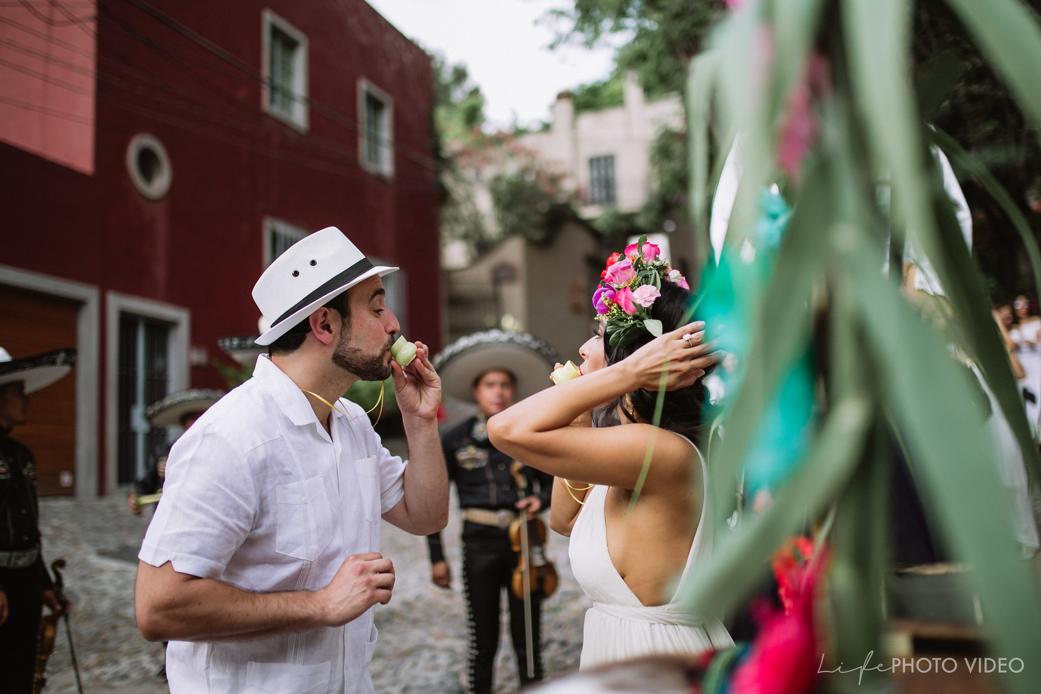 San_Miguel_de_Allende_Wedding_Photographer_0013