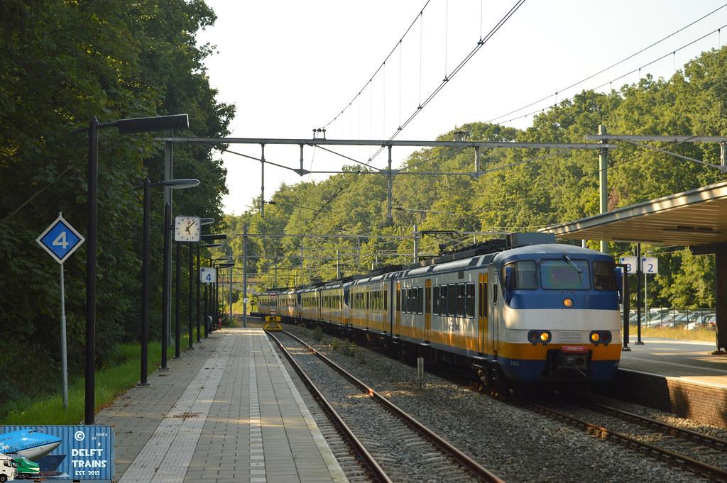 Utrecht Hotels Near Station