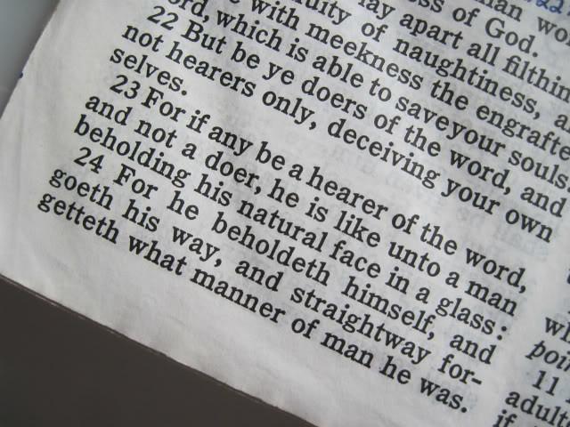 Bible044-1
