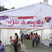 Artesanias Booths, Oaxaca DSC03608focPr por jvpowell