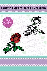long stem rose shop image