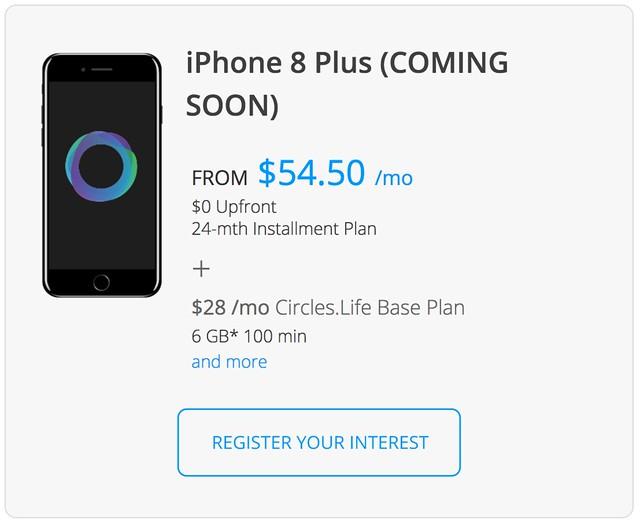 Circles-iphone8plus