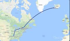 2017-07_29_Google_Timeline_Iceland