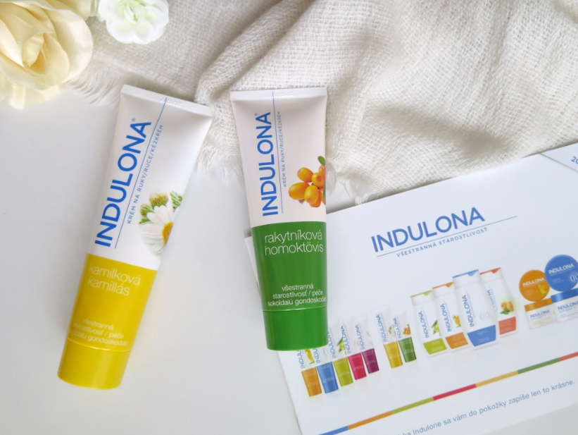 Indulona_cosmetics_Fotor