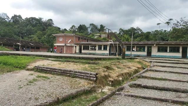 Yurumanguí