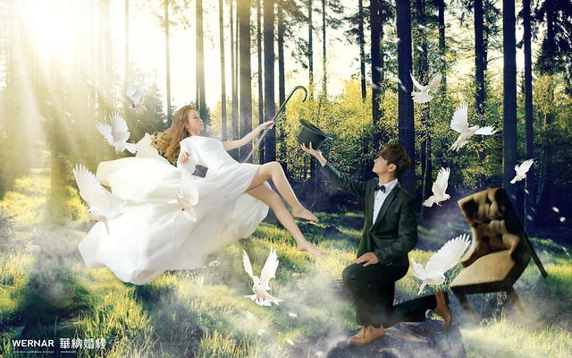 婚紗,婚紗照,婚紗攝影,結婚照,台中婚紗,桃園婚紗,婚紗推薦,自主婚紗,拍婚紗,婚紗美編,飄浮婚紗