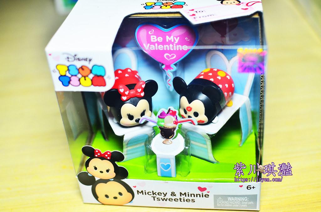 彰化易購玩具批發-迪士尼造型玩具
