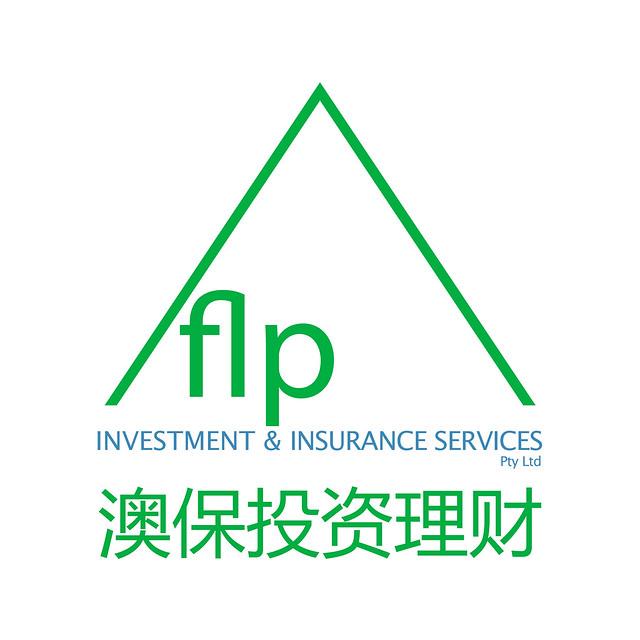 flp-investment