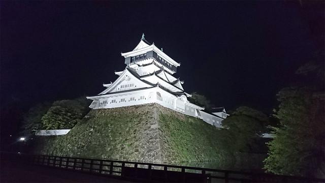 北九州散策(11)