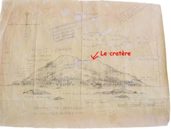 Le magnétisme de l'île de Lost (et ses autres joyeuses propriétés physiques) . 35587902004_ac7fc97334_o