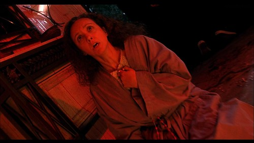 The Rage - Carrie 2 - screenshot 7
