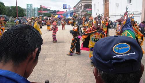 276 Feria San Pedro Carcha (72)