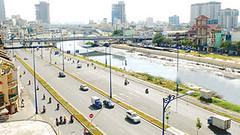 Govt agencies urged to help speed up ODA disbursements