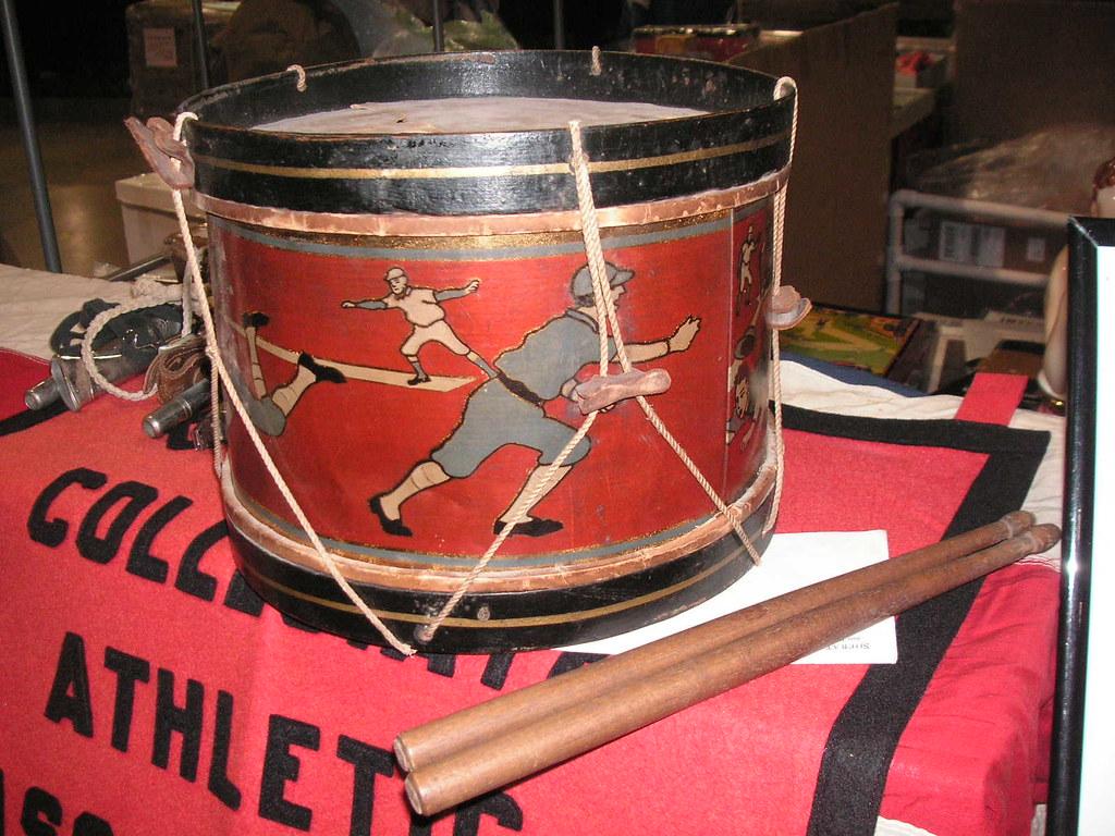 bb drum (1)