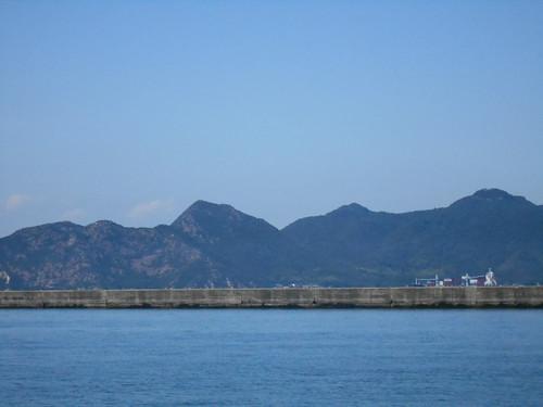 jp-Imabari-mer(4)
