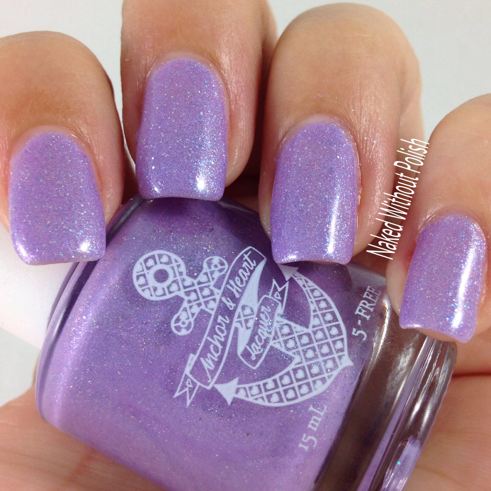 Anchor-and-Heart-Lacquer-Say-Yes-to-You-6