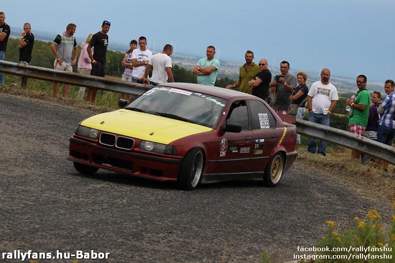 RallyFans.hu-08015