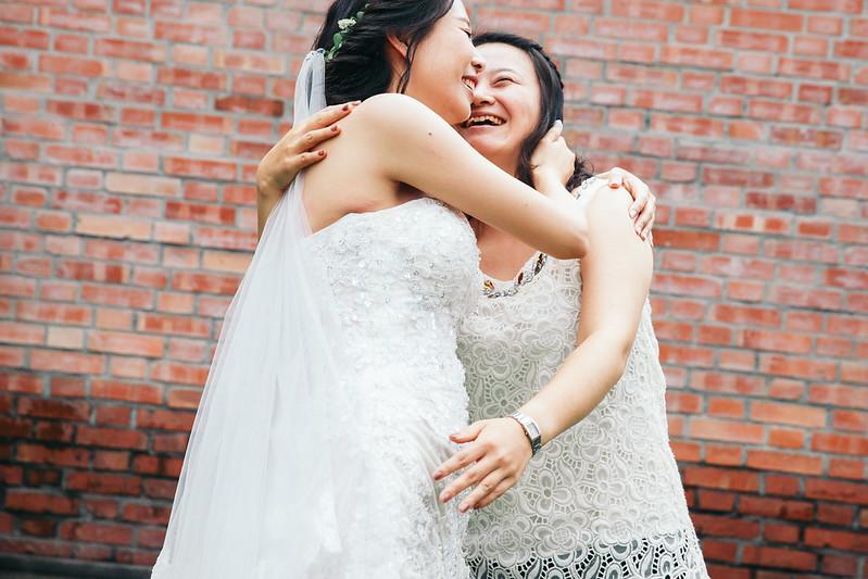 顏氏牧場,戶外婚禮,台中婚攝,婚攝推薦,海外婚紗5897