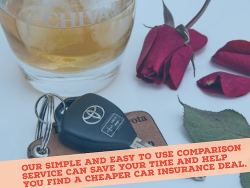 Evolve Cheap Car Insurance in Chicago, IL
