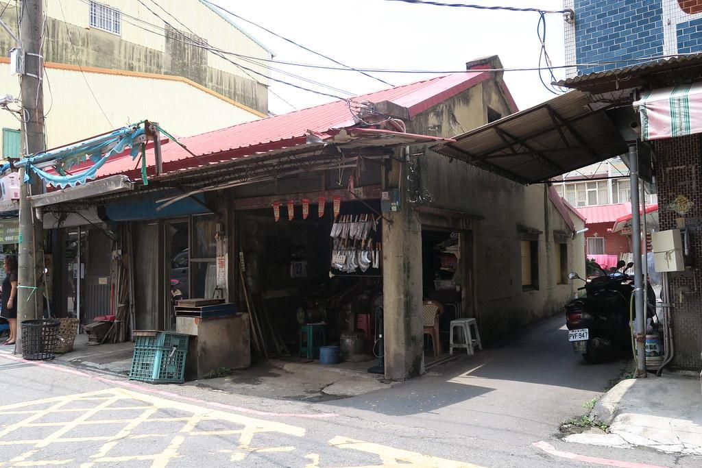 新化老街二 (14)