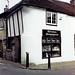 Small photo of Alfriston Newsagents