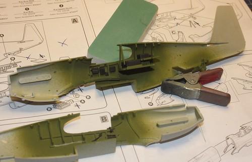 A-36A Apache, Accurate Miniatures 1/48 - Sida 2 36182697934_1888067b51