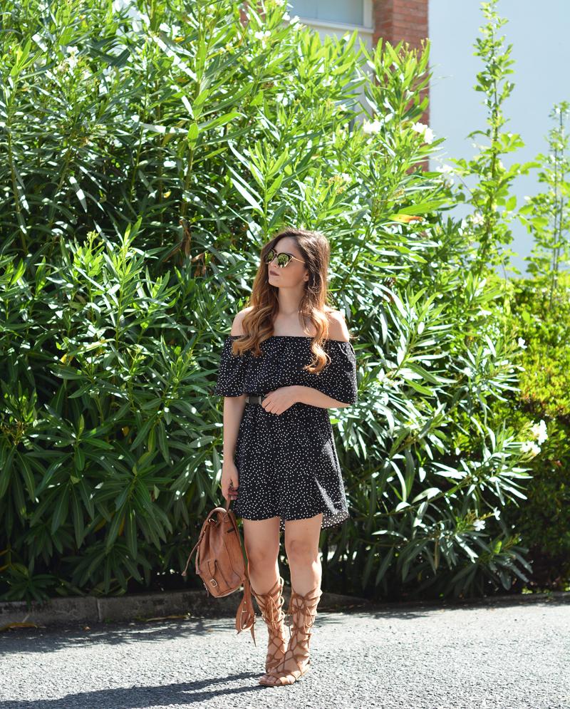 zara_lightinthebox_outfit_lookbook_01