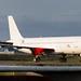 TLS - Airbus A320-251N (F-WWDU) Unknown