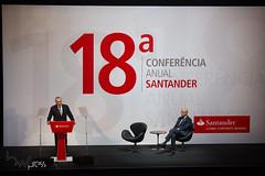 Michel Temer Santander 16ago2017-239