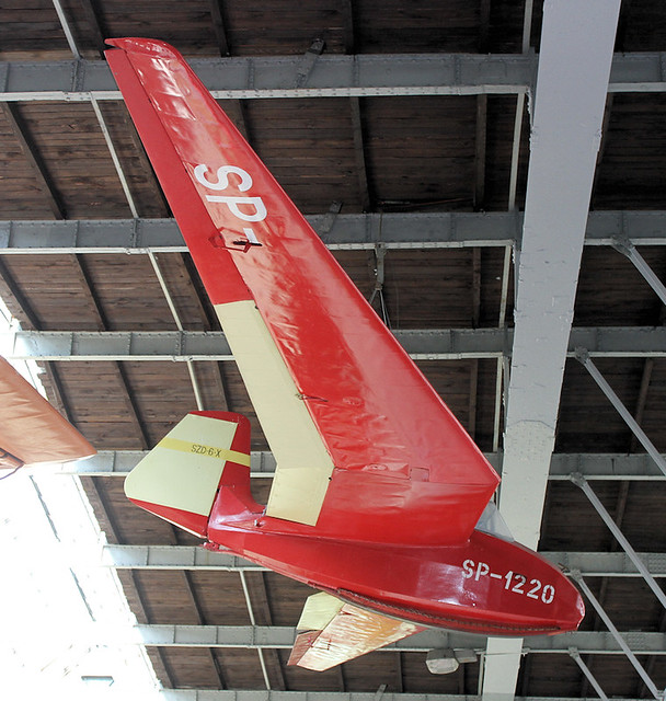 SP-1220