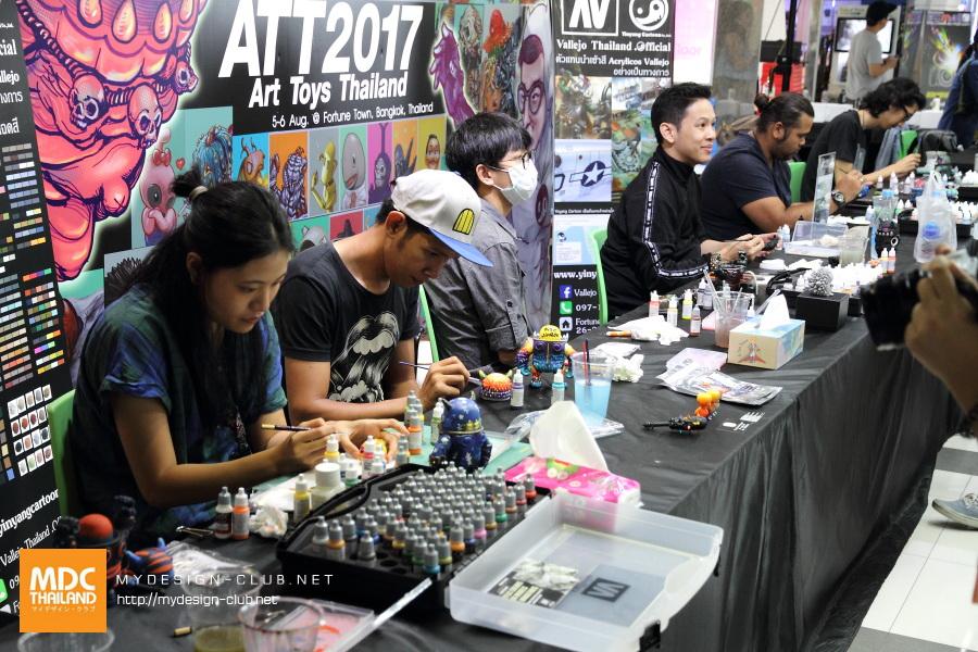 ATT2017-003