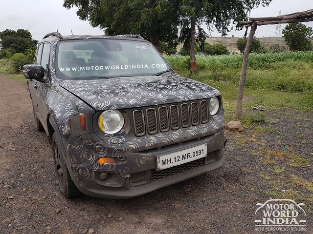 Jeep-Renegade-Exclusive-Spy-Pics (2)