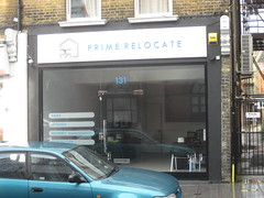 Picture of Prime Relocate, 131 South End
