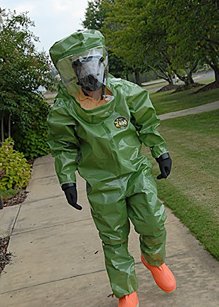 nuclear-fallout-suit