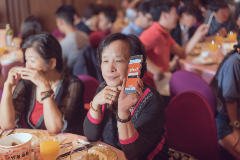 20170610香格里拉遠東國際飯店 (278)